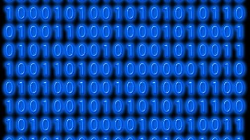 binary-code-475669_1280