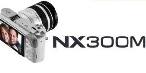 nx300m